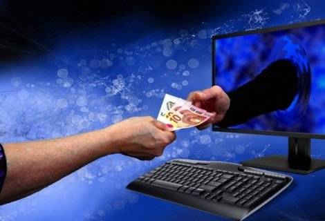 Ransoc Desktop Locker Ransomware Scans Social Media Profiles for Exploitation