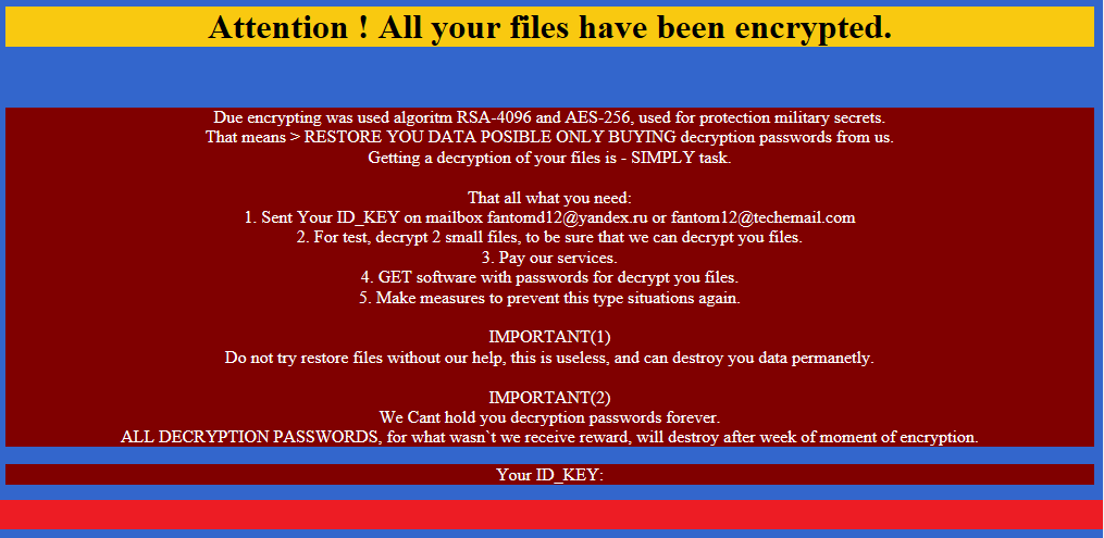ransomware-disguised-as-windows-update-causing-havoc-among-users-2