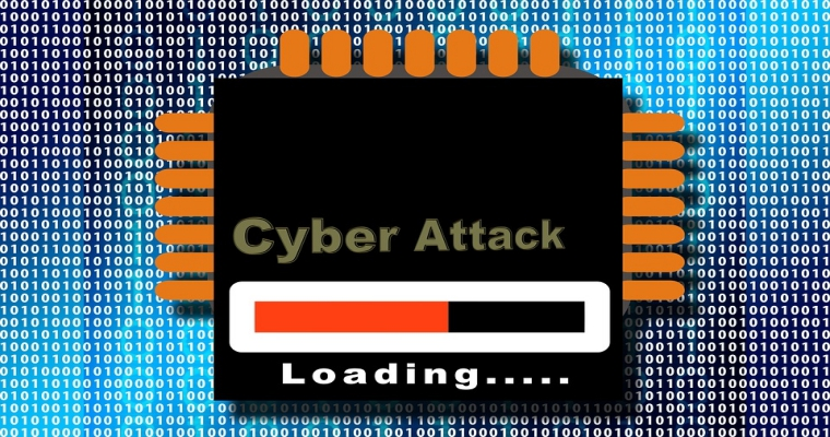 Top Russian Banks Suffer Powerful DDoS Attacks