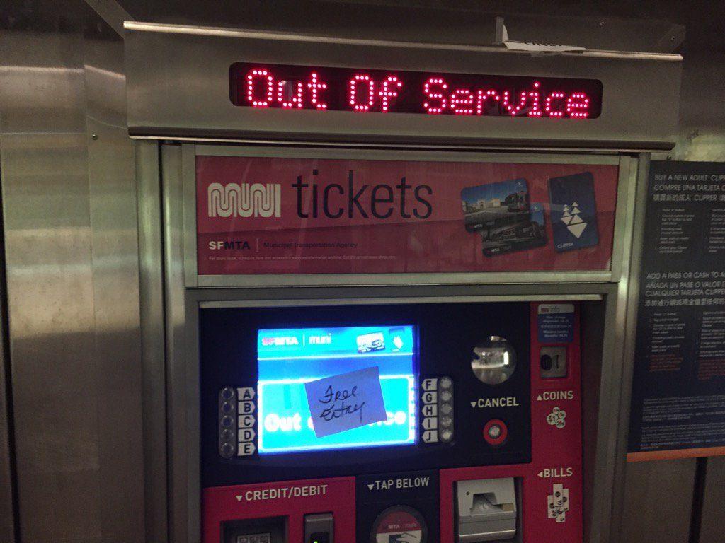 san-francisco-railway-fare-system-hacked-for-100-bitcoin-ransom-3