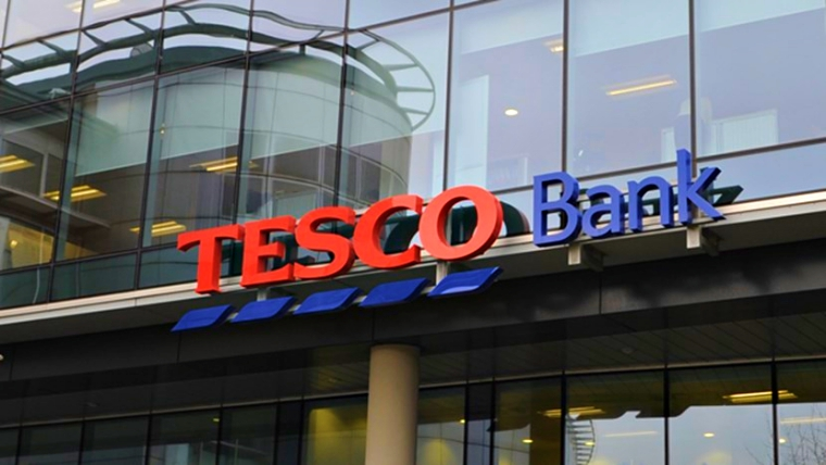 Tesco Bank Suffered Data Breach; Thousands of Accounts Compromised