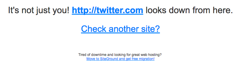 twitter-is-down-everywhere-3