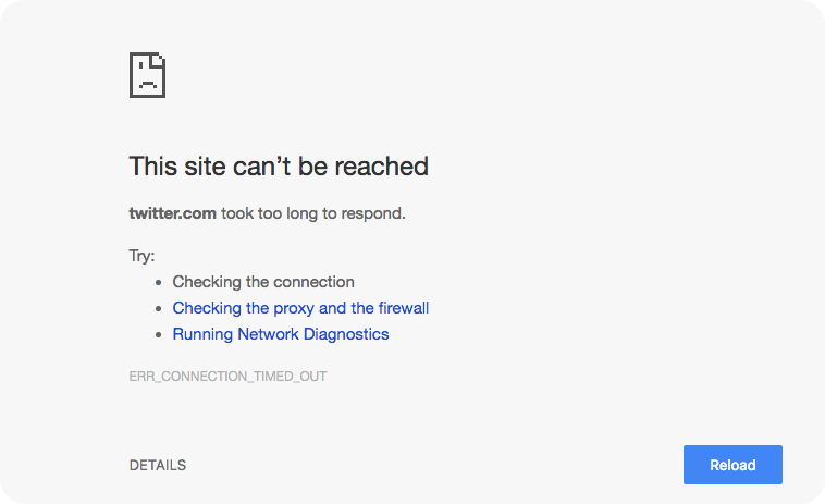twitter-is-down-everywhere-down