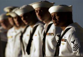 Sensitive Data of 130K+ US Navy Sailors Stolen Due to One Hacked Laptop