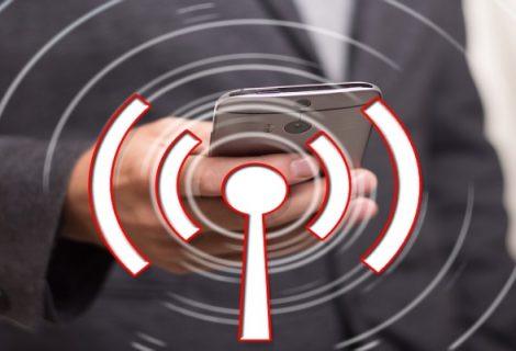 WindTalker Attack Leaks User Data Using Smartphone's WiFi Signals
