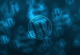 10 Ways to Protect Your WordPress Site You Didn't Know About