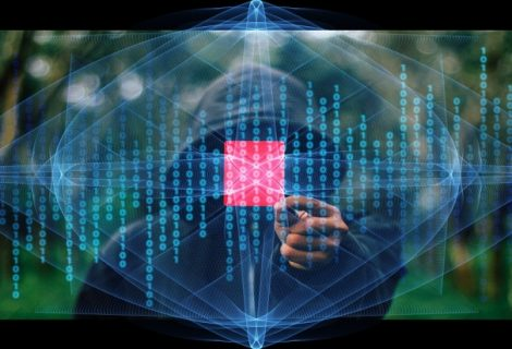 3 Reasons why cyberattacks force competitors to share information