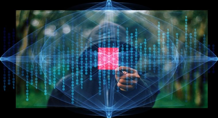 3-reasons-why-cyberattacks-force-competitors-to-share-information