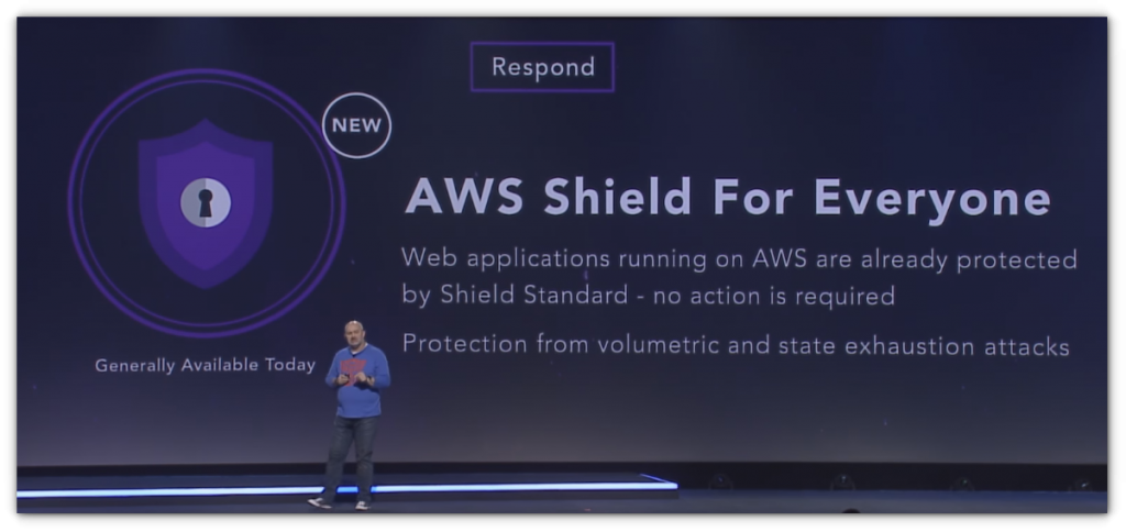 amazon-launches-aws-shield-ddos-protection-service-2