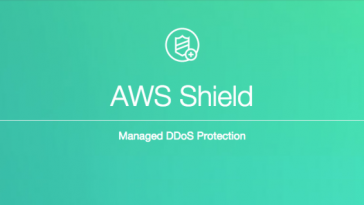 amazon-launches-aws-shield-ddos-protection-service