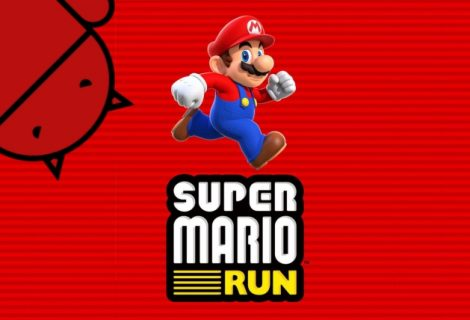 Beware: Android Super Mario Run is Actually Malware; Don't Download It