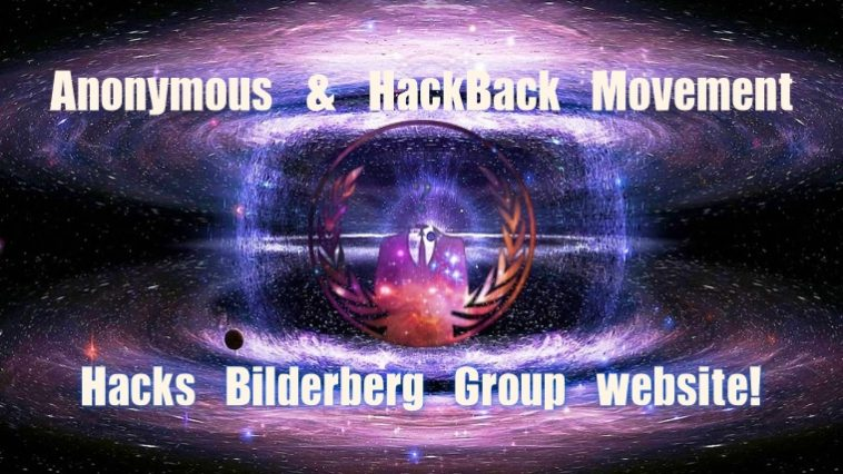 anonymous-hacks-european-space-agency-domains-758x426.jpg