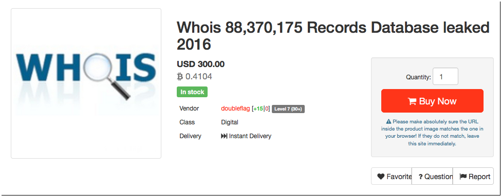 apparent-experian-whois-hack-millions-accounts-sold-dark-web-2