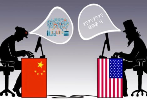 Three Chinese Hackers Made Millions by Hacking American Law Firms