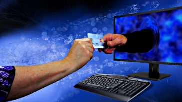 credit-cards-can-be-hacked-in-just-6-seconds-reveals-new-study
