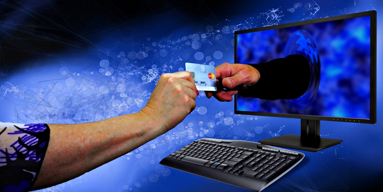 Credit Cards can be Hacked in Just 6 Seconds—Reveals New Study