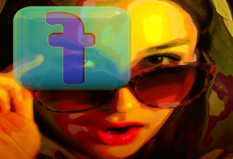 Beware: Facebook collects data about your offline life through data brokers