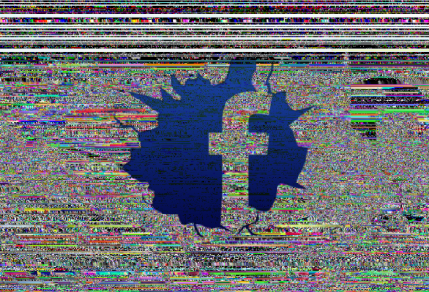 Facebook Technical Glitch Making Old Pictures Reappear on Timeline