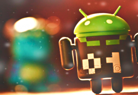 Gooligan Attack on Android: Millions of Google Accounts Compromised