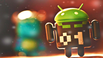 gooligan-attack-millions-of-google-accounts-breached-android-malware-main