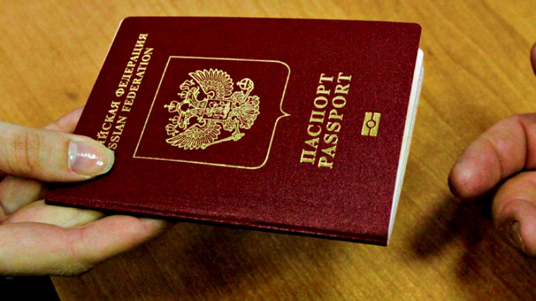 NWH Hacker Steals 30,000 Passport Records from Russian Consulate Website