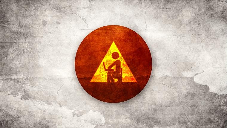 Japanese hosting company Kagoya hacked; credit card data stolen
