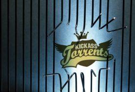 KickassTorrents is back as katcr.co domain under its original team