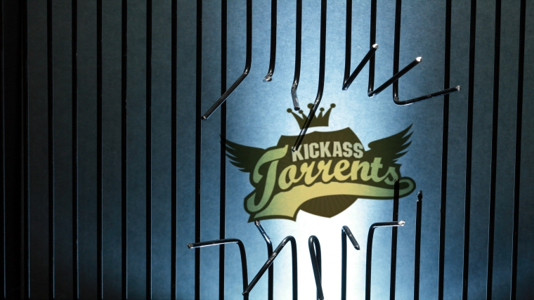 KickassTorrents is back as katcr.co domain under its original team