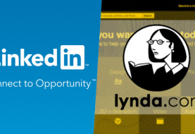 LinkedIn's Recent Acquisition Lynda.com Suffers Massive Data Breach