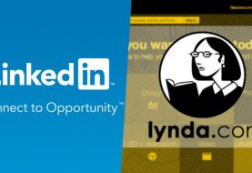 LinkedIn's Recent Acquisition Lynda.com Suffers Massive Data Breach