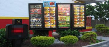 mcdonalds-drive-thru-intercom-wireless-frequency-system-hacked
