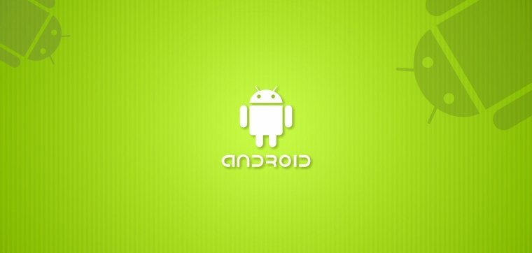 New Malware Poses as Android Client to Infect Wi-Fi Networks and Hijack DNS