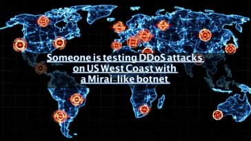 new-mirai-like-botnet-ddos-attack