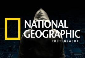 OurMine Group Hacks Nat Geo Photography's Twitter Account