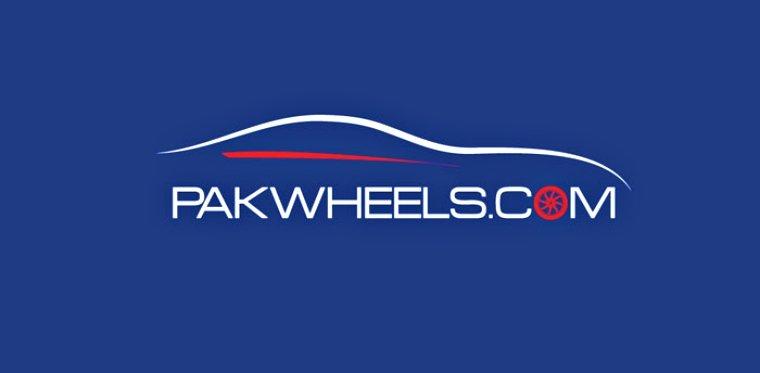 Pakistan automotive giant PakWheels Hacked, 700k accounts stolen
