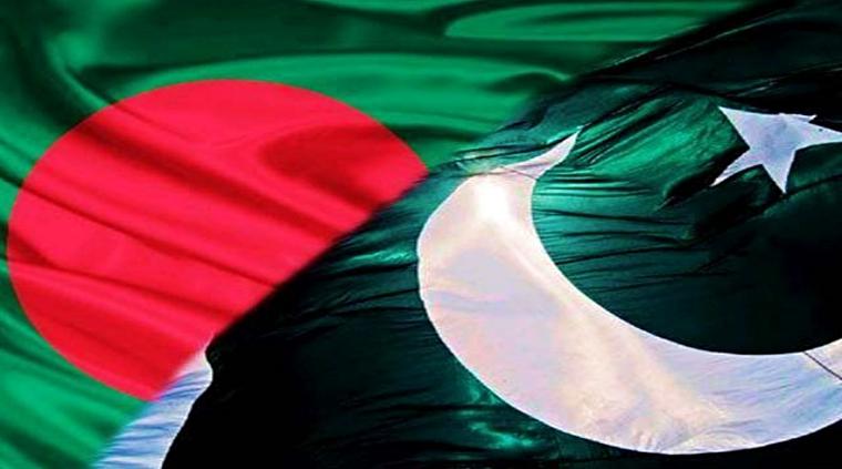Pakistani hackers deface Google Bangladesh domain