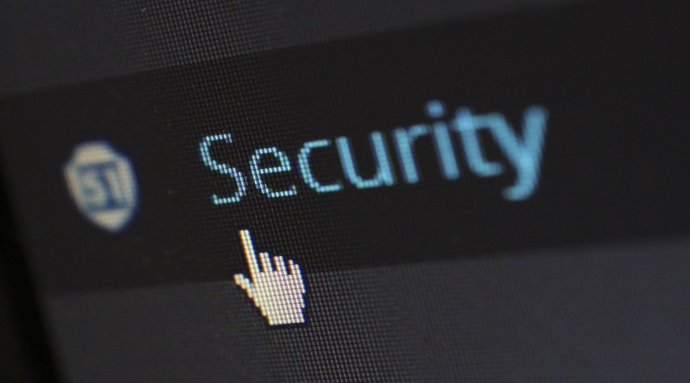 Protecting Your Online Presence with 3 Simple Tips