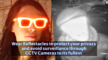 reflectacles-new-anti-facial-recognition-glasses