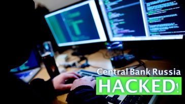 russian-central-bank-hacked-31-mil-gone