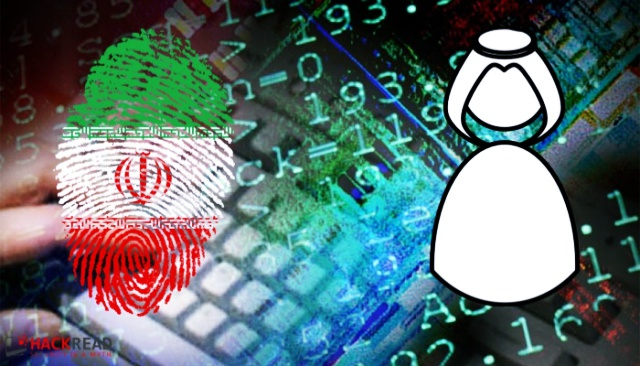 Saudi Arabian Central Bank Systems Targeted with Shamoon Malware