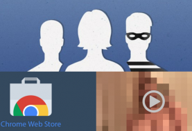Scammers spreading celebrity nude PDFs on Facebook, pushing malware installation