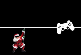 Tumblr Attackers Now threatening to Ruin Christmas for Xbox Users with DDoS Attacks