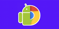 you-can-download-music-videos-webpages-and-view-them-offline-with-chrome-55-for-android