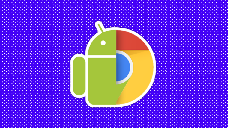 You can Download Music, Videos, Webpages and View them Offline with Chrome 55 for Android