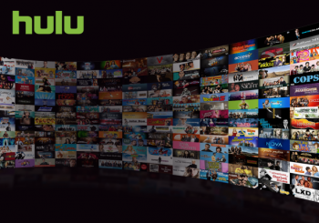 5 Premium VPN Services To Access HULU Outside The US