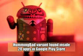 HummingWhale Malware infected Android Apps Downloaded Millions of Times