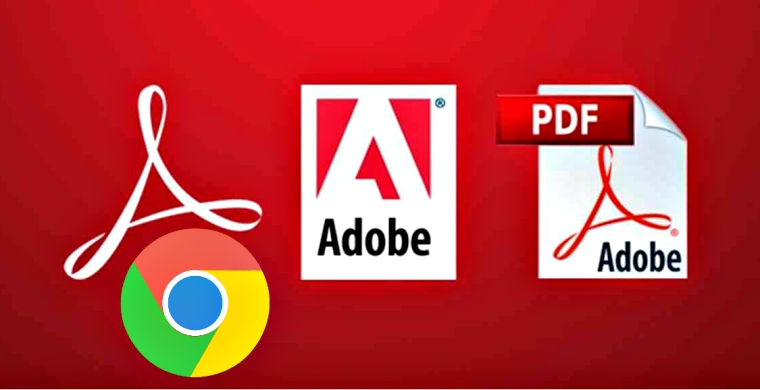 Adobe's Latest Security Patch Installs Chrome Extension to Collect Data