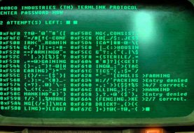 CNN Report Shows Fallout 4 Screenshots to Explain Russian Hacking Scheme