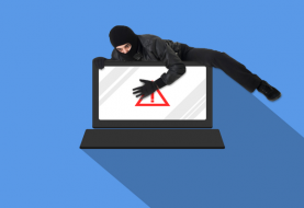 Cyber Criminals Held Cancer Services Computers for Ransom