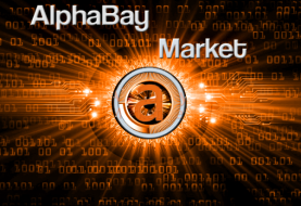 Dark Web' Largest Trading Platform AlphaBay Hacked; 200k Messages Leaked